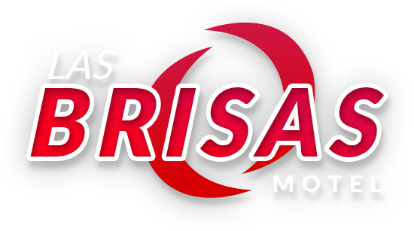 Logo do Motel das Brisas
